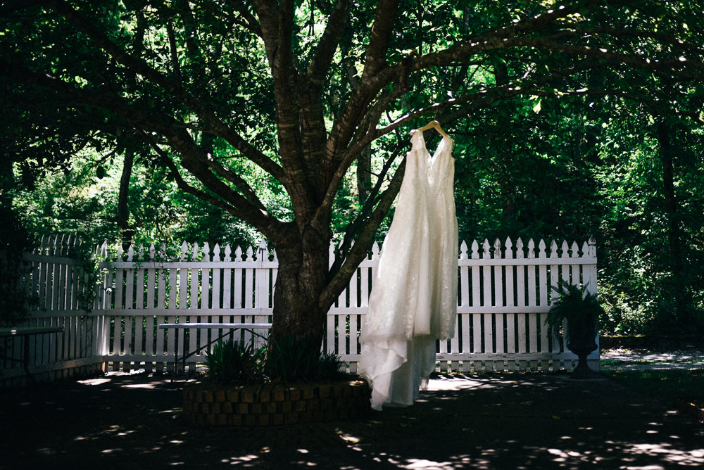 Tricia.Dallas.Wedding.Blog.TheStirewalts.2017-4.jpg