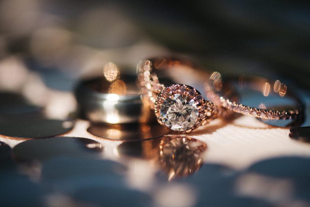 Tricia.Dallas.Wedding.Blog.TheStirewalts.2017-10.jpg