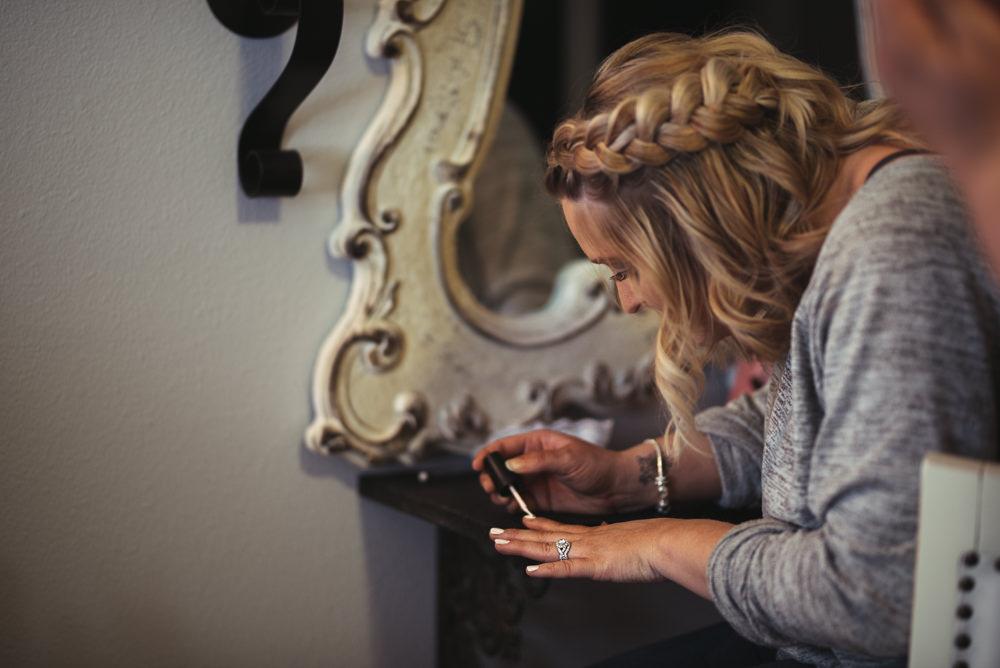 Tricia.Dallas.Wedding.Blog.TheStirewalts.2017-23.jpg