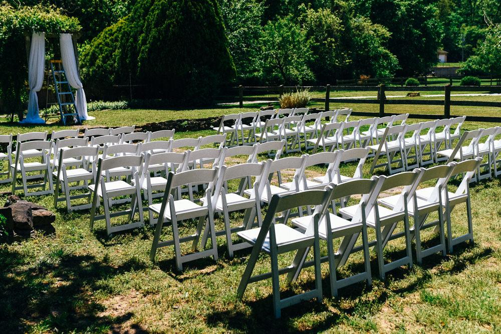 Tricia.Dallas.Wedding.Blog.TheStirewalts.2017-24.jpg