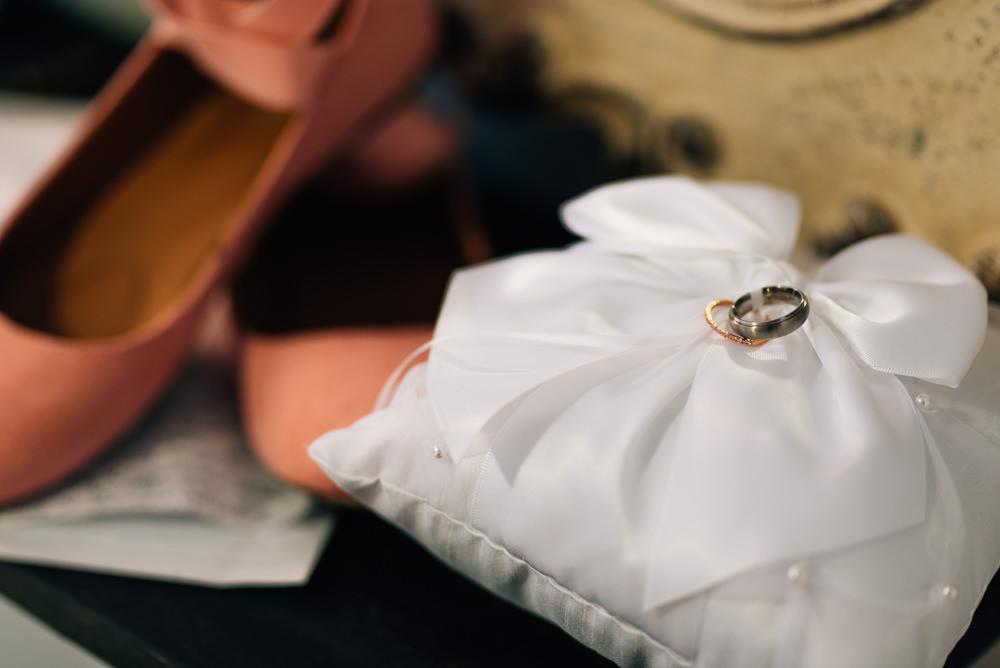 Tricia.Dallas.Wedding.Blog.TheStirewalts.2017-27.jpg