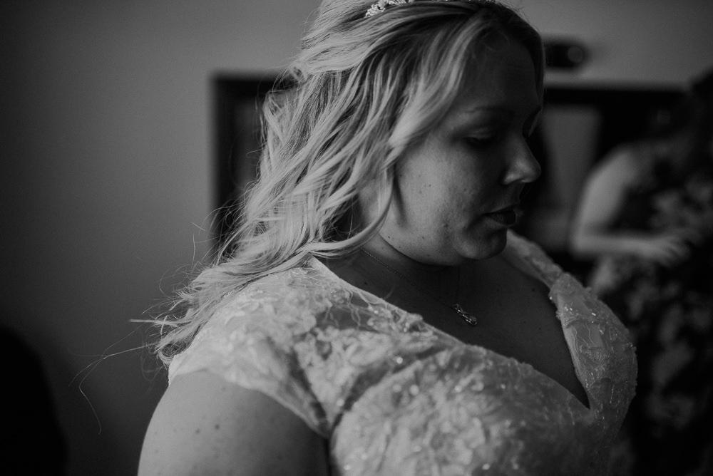 Tricia.Dallas.Wedding.Blog.TheStirewalts.2017-30.jpg
