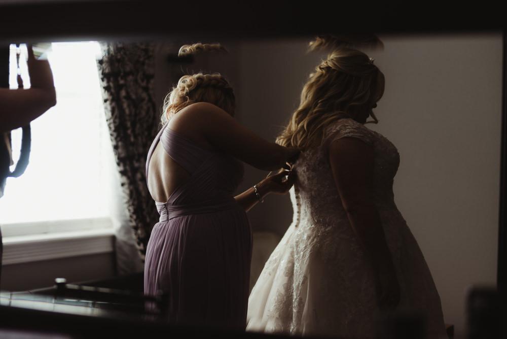 Tricia.Dallas.Wedding.Blog.TheStirewalts.2017-31.jpg