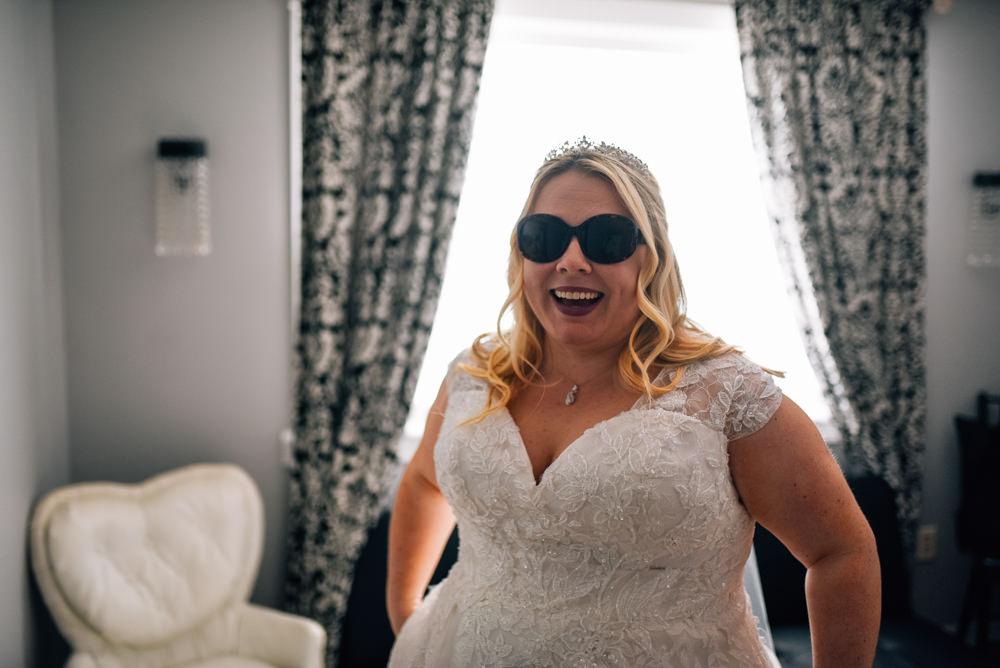 Tricia.Dallas.Wedding.Blog.TheStirewalts.2017-40.jpg