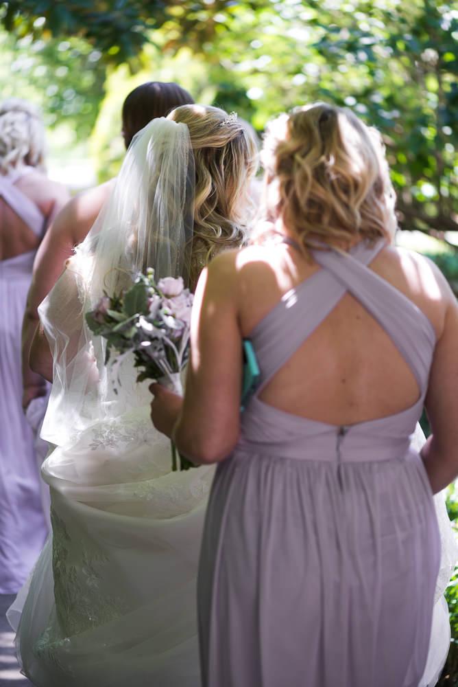 Tricia.Dallas.Wedding.Blog.TheStirewalts.2017-42.jpg