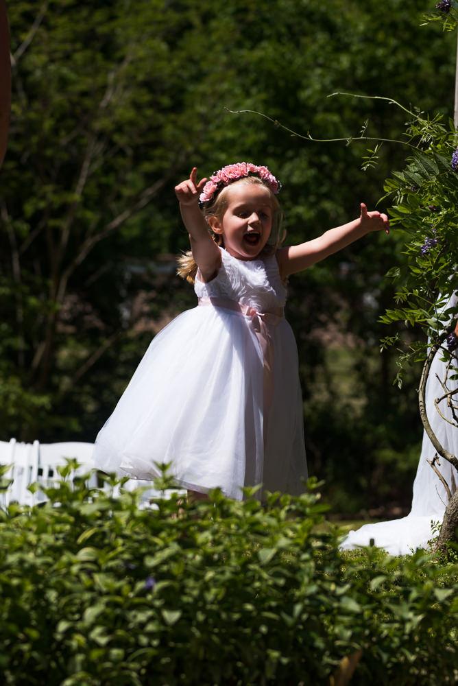 Tricia.Dallas.Wedding.Blog.TheStirewalts.2017-44.jpg