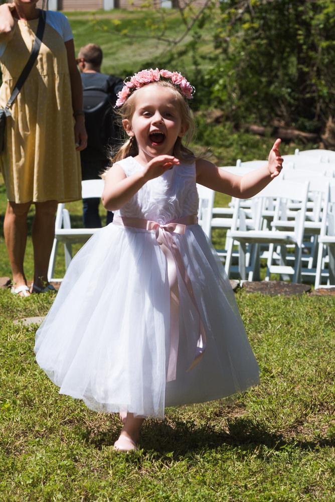 Tricia.Dallas.Wedding.Blog.TheStirewalts.2017-43.jpg