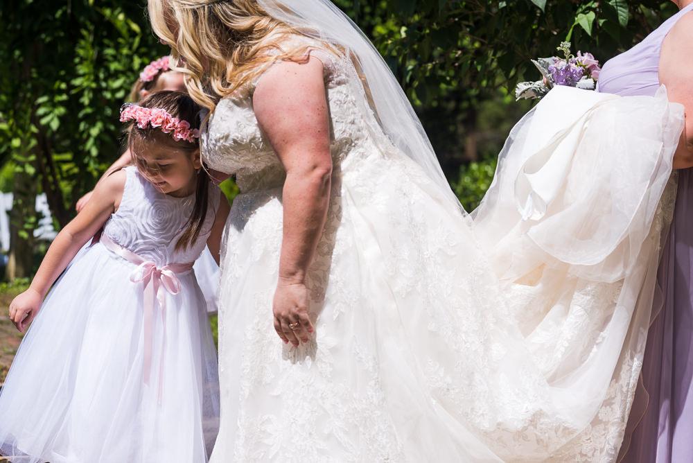 Tricia.Dallas.Wedding.Blog.TheStirewalts.2017-45.jpg