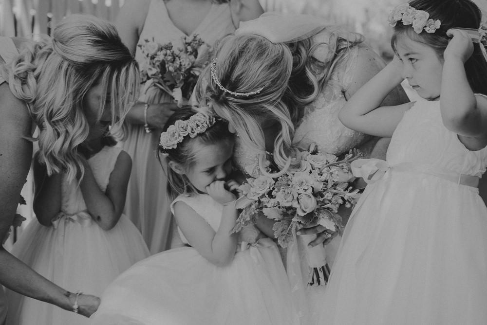 Tricia.Dallas.Wedding.Blog.TheStirewalts.2017-46.jpg