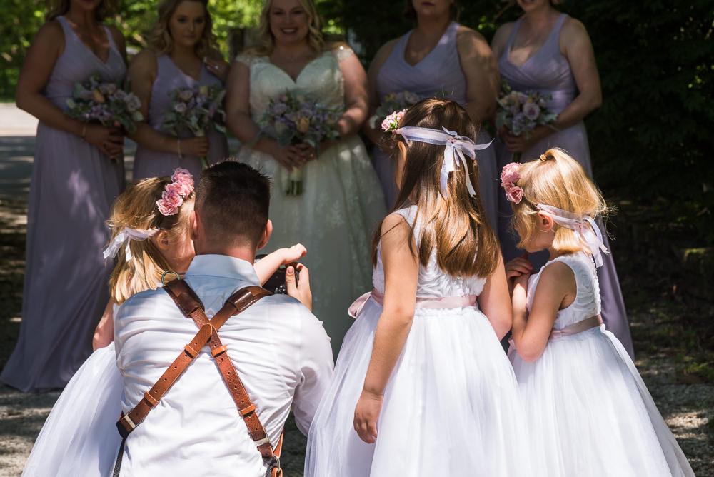 Tricia.Dallas.Wedding.Blog.TheStirewalts.2017-47.jpg