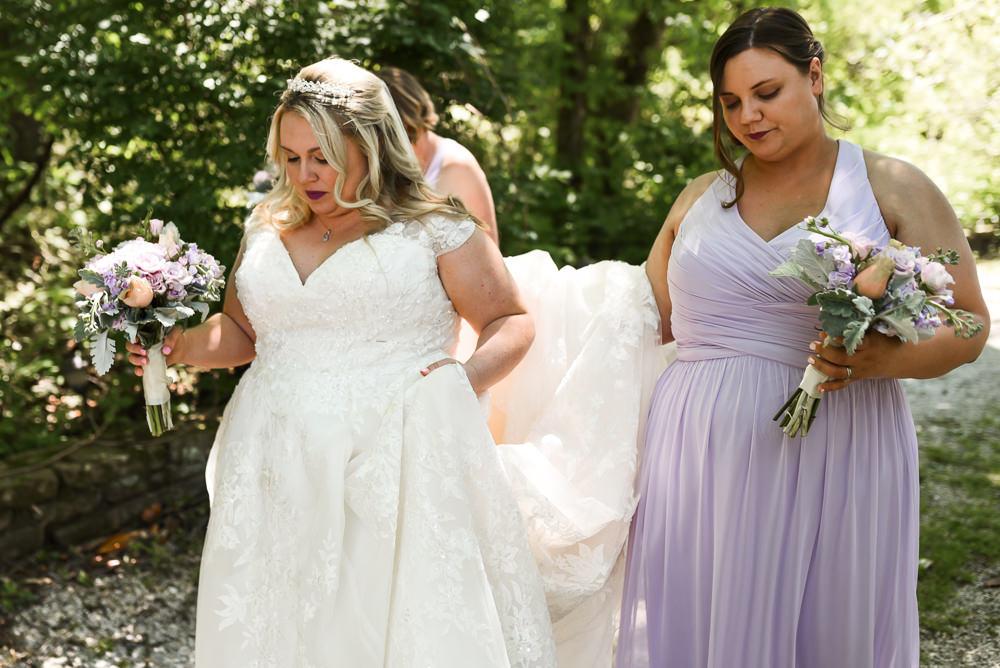 Tricia.Dallas.Wedding.Blog.TheStirewalts.2017-51.jpg