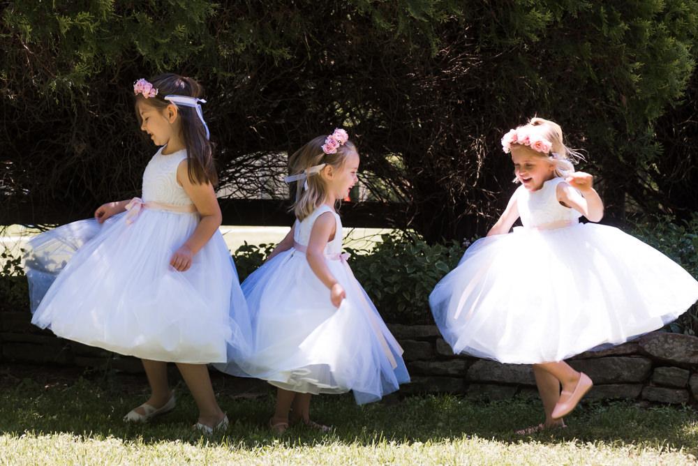 Tricia.Dallas.Wedding.Blog.TheStirewalts.2017-50.jpg