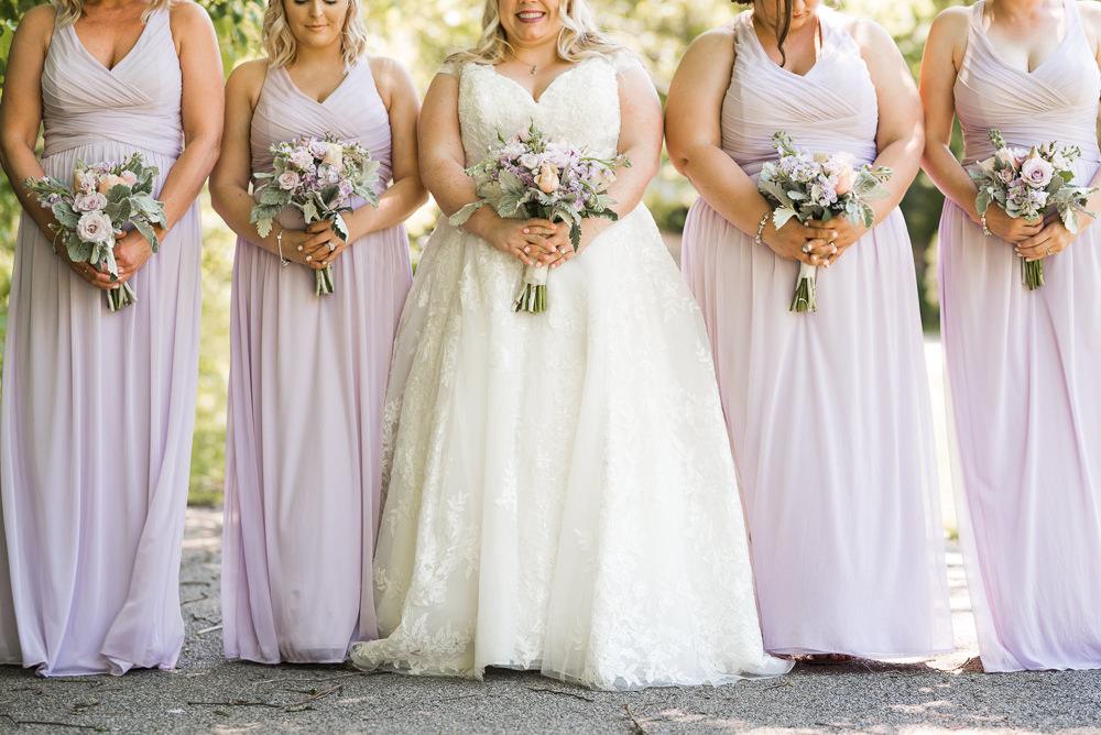 Tricia.Dallas.Wedding.Blog.TheStirewalts.2017-52.jpg