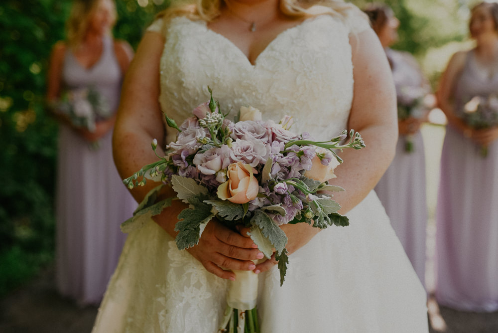 Tricia.Dallas.Wedding.Blog.TheStirewalts.2017-54.jpg