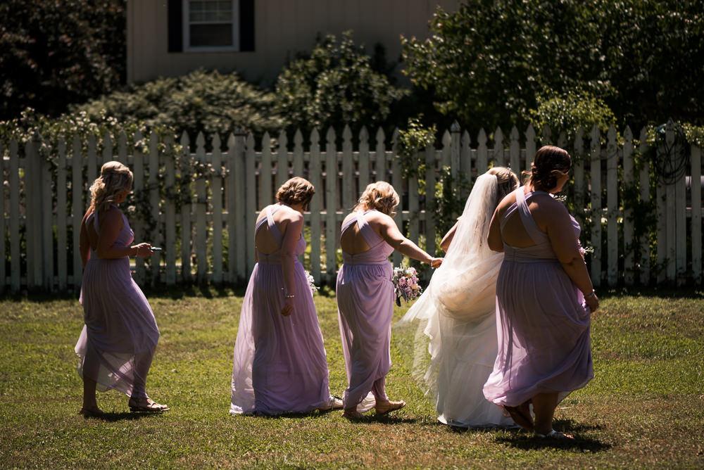 Tricia.Dallas.Wedding.Blog.TheStirewalts.2017-58.jpg
