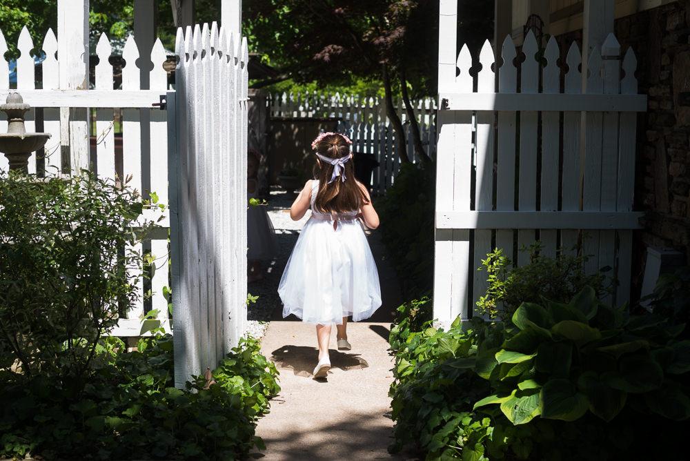 Tricia.Dallas.Wedding.Blog.TheStirewalts.2017-61.jpg