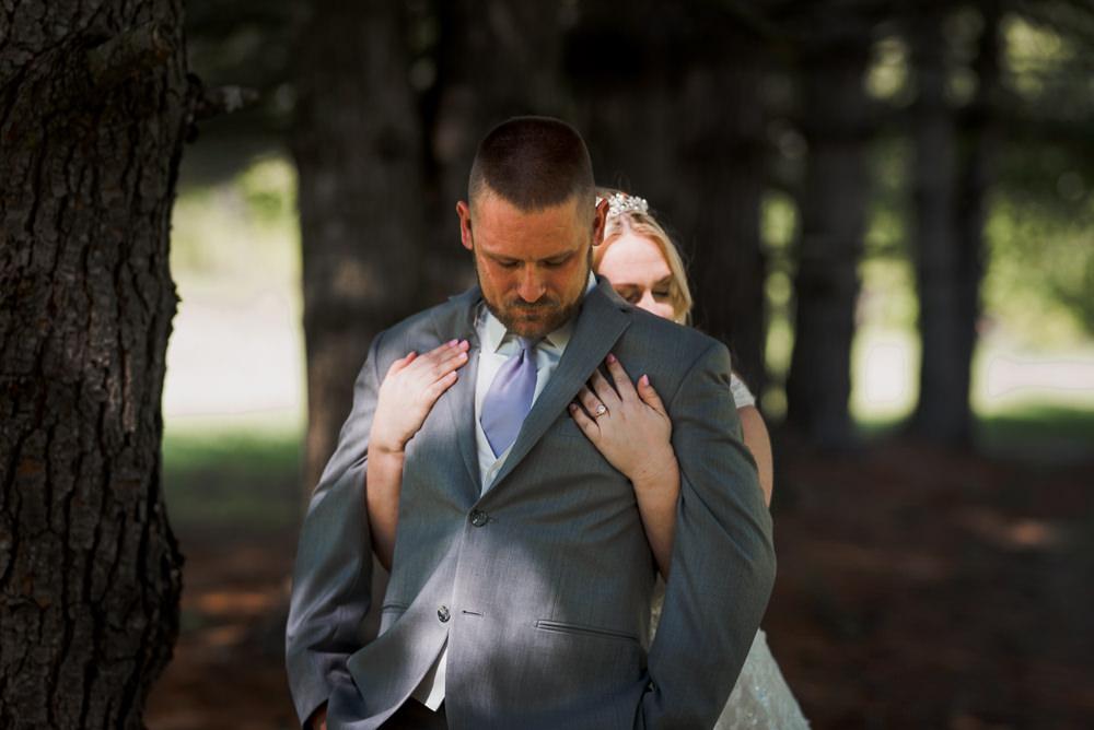 Tricia.Dallas.Wedding.Blog.TheStirewalts.2017-69.jpg
