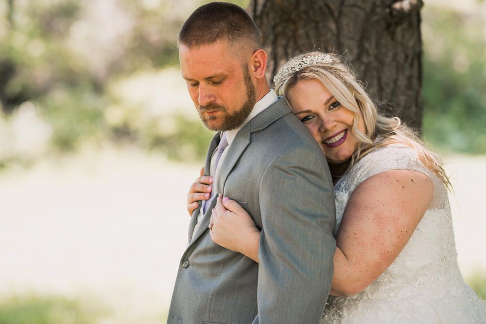 Tricia.Dallas.Wedding.Blog.TheStirewalts.2017-71.jpg