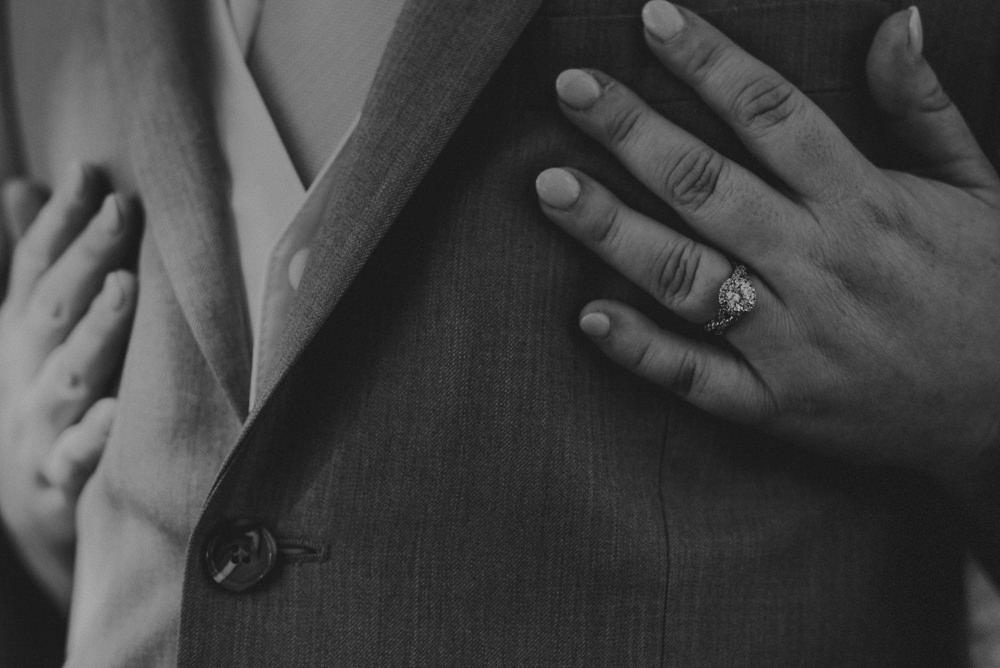 Tricia.Dallas.Wedding.Blog.TheStirewalts.2017-72.jpg