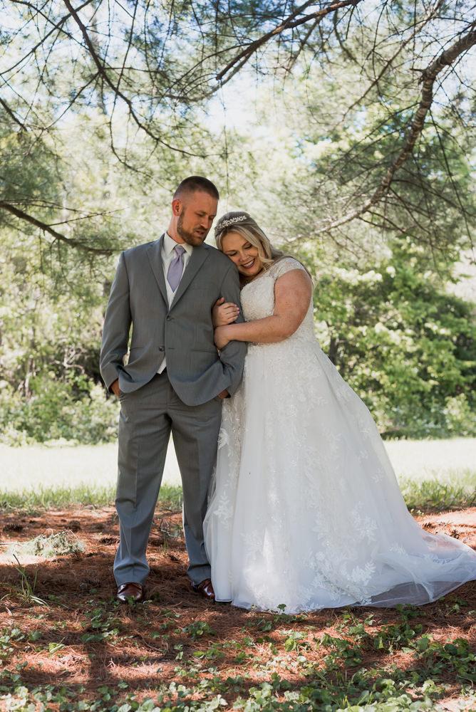 Tricia.Dallas.Wedding.Blog.TheStirewalts.2017-74.jpg