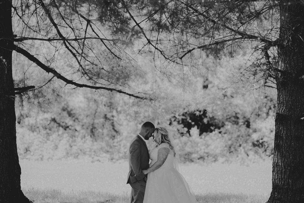 Tricia.Dallas.Wedding.Blog.TheStirewalts.2017-76.jpg