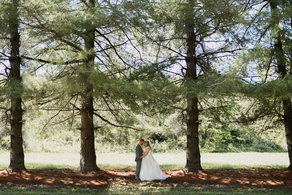 Tricia.Dallas.Wedding.Blog.TheStirewalts.2017-77.jpg