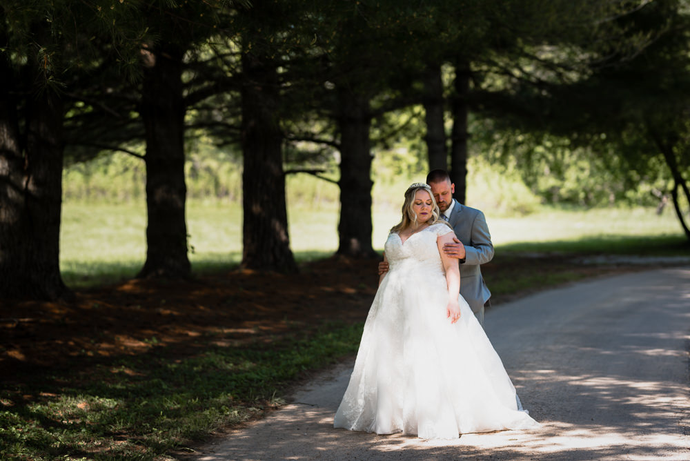 Tricia.Dallas.Wedding.Blog.TheStirewalts.2017-79.jpg