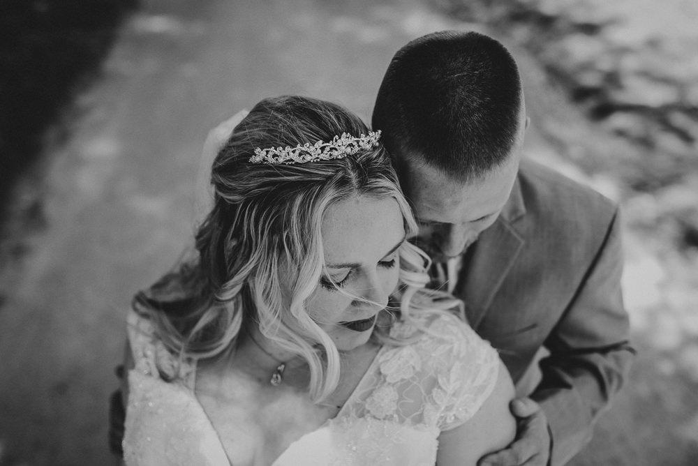 Tricia.Dallas.Wedding.Blog.TheStirewalts.2017-80.jpg
