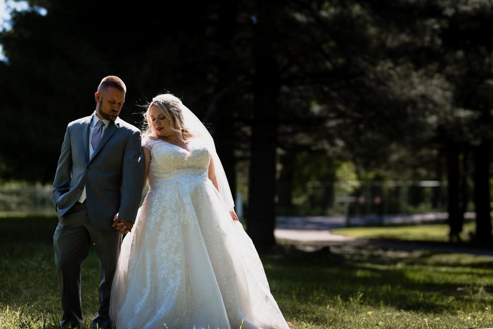 Tricia.Dallas.Wedding.Blog.TheStirewalts.2017-82.jpg