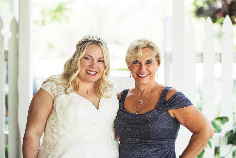 Tricia.Dallas.Wedding.Blog.TheStirewalts.2017-84.jpg