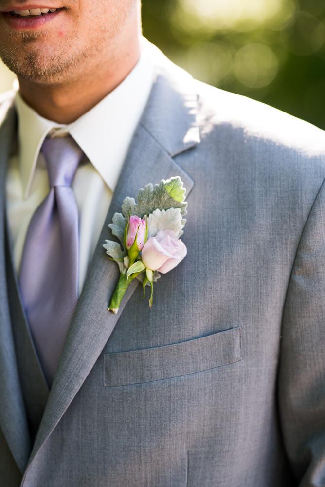 Tricia.Dallas.Wedding.Blog.TheStirewalts.2017-87.jpg