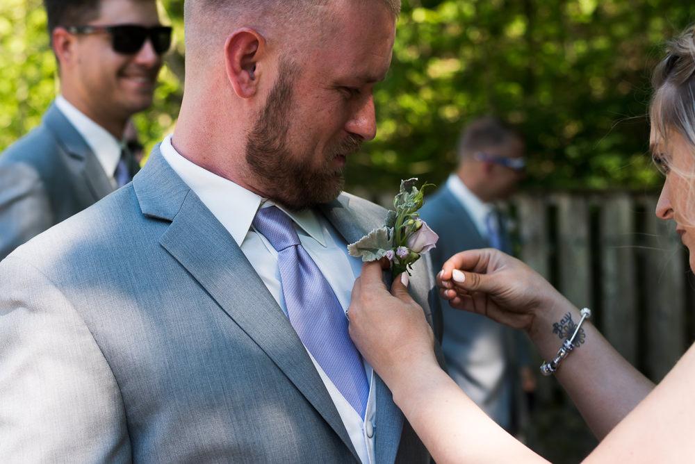 Tricia.Dallas.Wedding.Blog.TheStirewalts.2017-88.jpg
