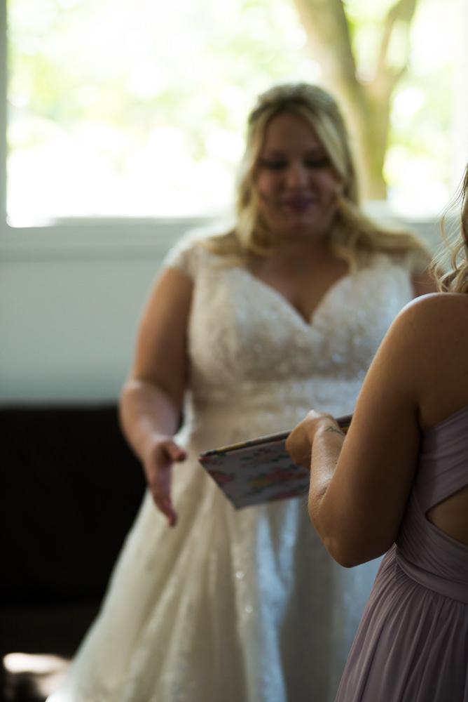 Tricia.Dallas.Wedding.Blog.TheStirewalts.2017-90.jpg