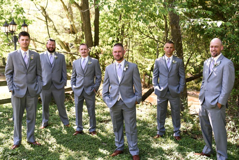 Tricia.Dallas.Wedding.Blog.TheStirewalts.2017-96.jpg