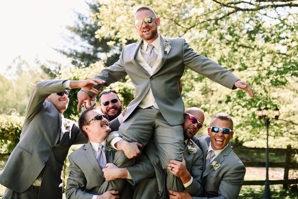 Tricia.Dallas.Wedding.Blog.TheStirewalts.2017-100.jpg