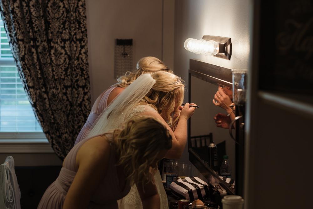 Tricia.Dallas.Wedding.Blog.TheStirewalts.2017-104.jpg