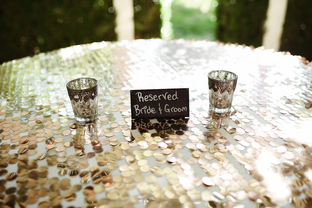 Tricia.Dallas.Wedding.Blog.TheStirewalts.2017-108.jpg