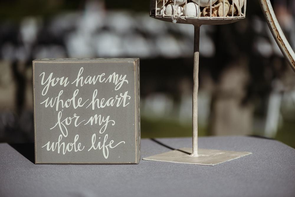 Tricia.Dallas.Wedding.Blog.TheStirewalts.2017-112.jpg