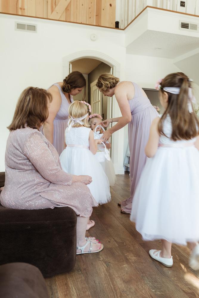 Tricia.Dallas.Wedding.Blog.TheStirewalts.2017-114.jpg
