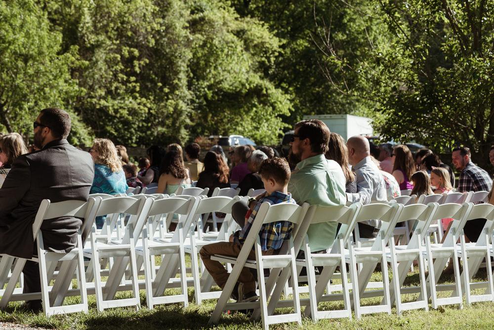 Tricia.Dallas.Wedding.Blog.TheStirewalts.2017-117.jpg