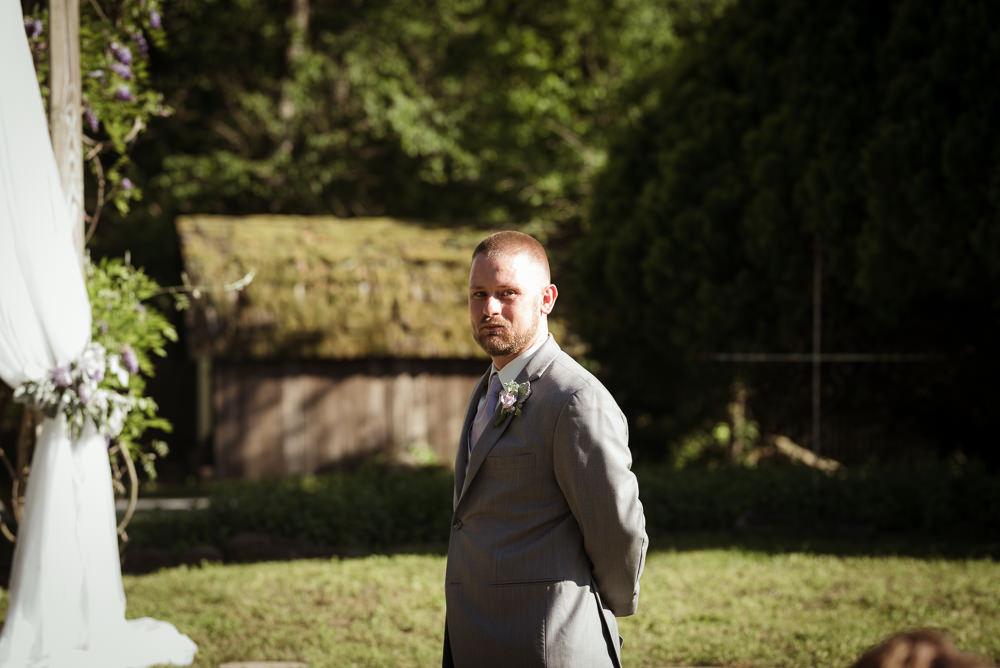 Tricia.Dallas.Wedding.Blog.TheStirewalts.2017-119.jpg