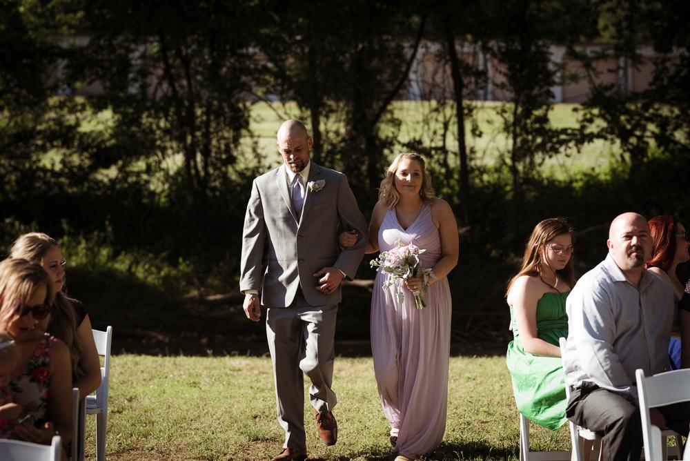 Tricia.Dallas.Wedding.Blog.TheStirewalts.2017-120.jpg