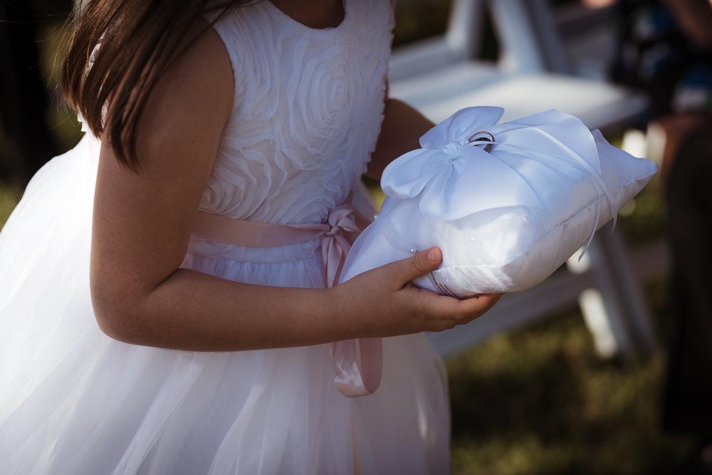 Tricia.Dallas.Wedding.Blog.TheStirewalts.2017-122.jpg
