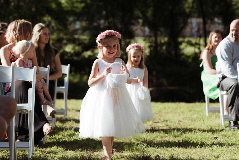 Tricia.Dallas.Wedding.Blog.TheStirewalts.2017-123.jpg