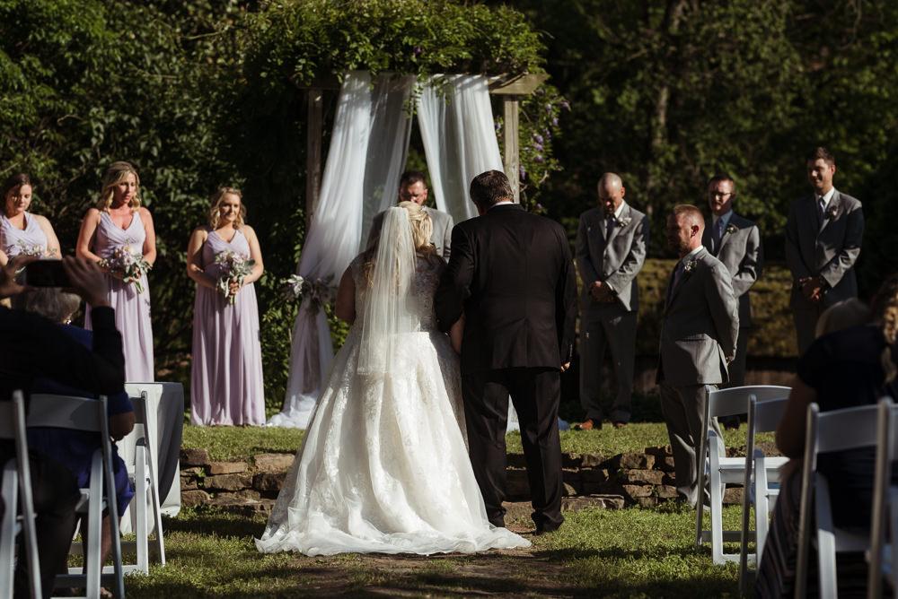 Tricia.Dallas.Wedding.Blog.TheStirewalts.2017-131.jpg