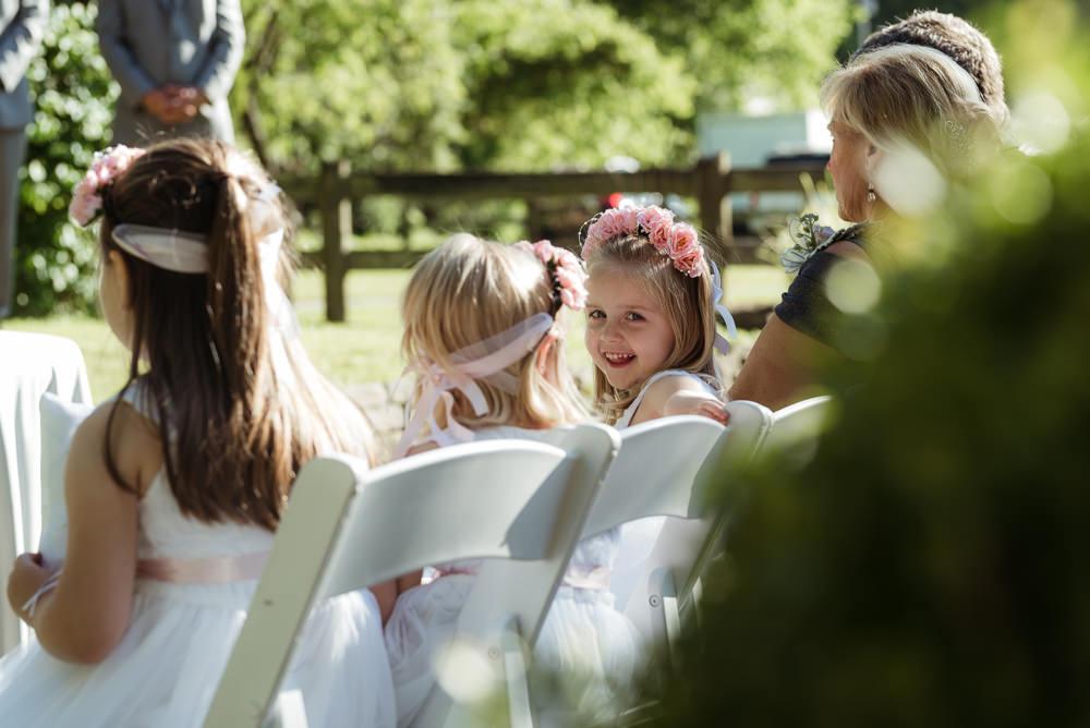 Tricia.Dallas.Wedding.Blog.TheStirewalts.2017-135.jpg