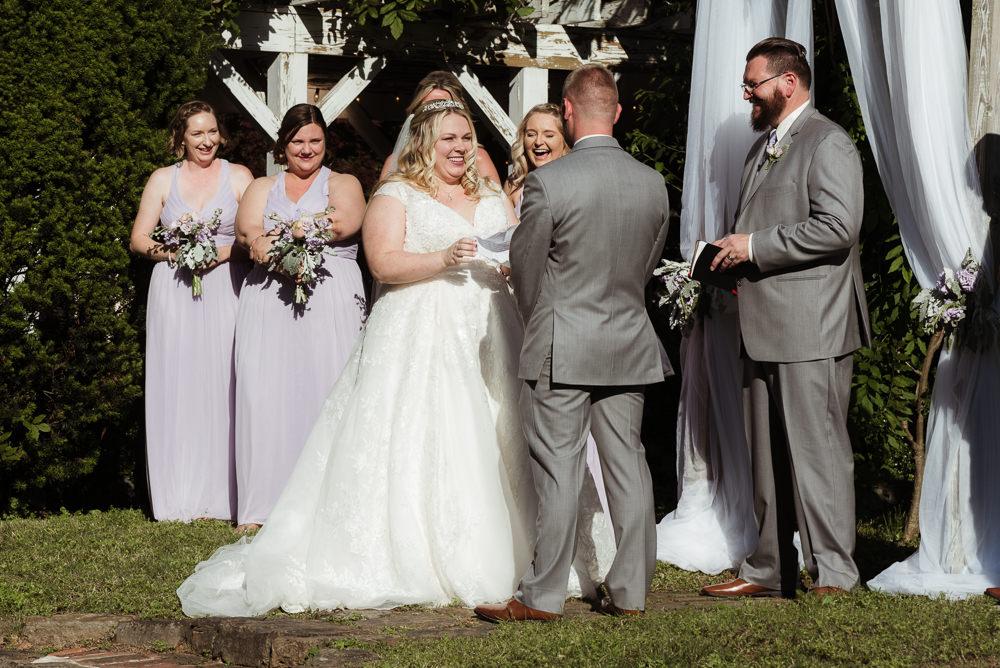 Tricia.Dallas.Wedding.Blog.TheStirewalts.2017-137.jpg