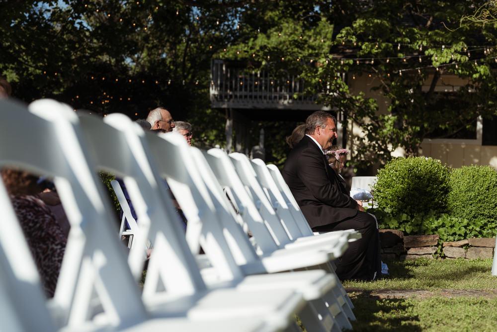 Tricia.Dallas.Wedding.Blog.TheStirewalts.2017-139.jpg