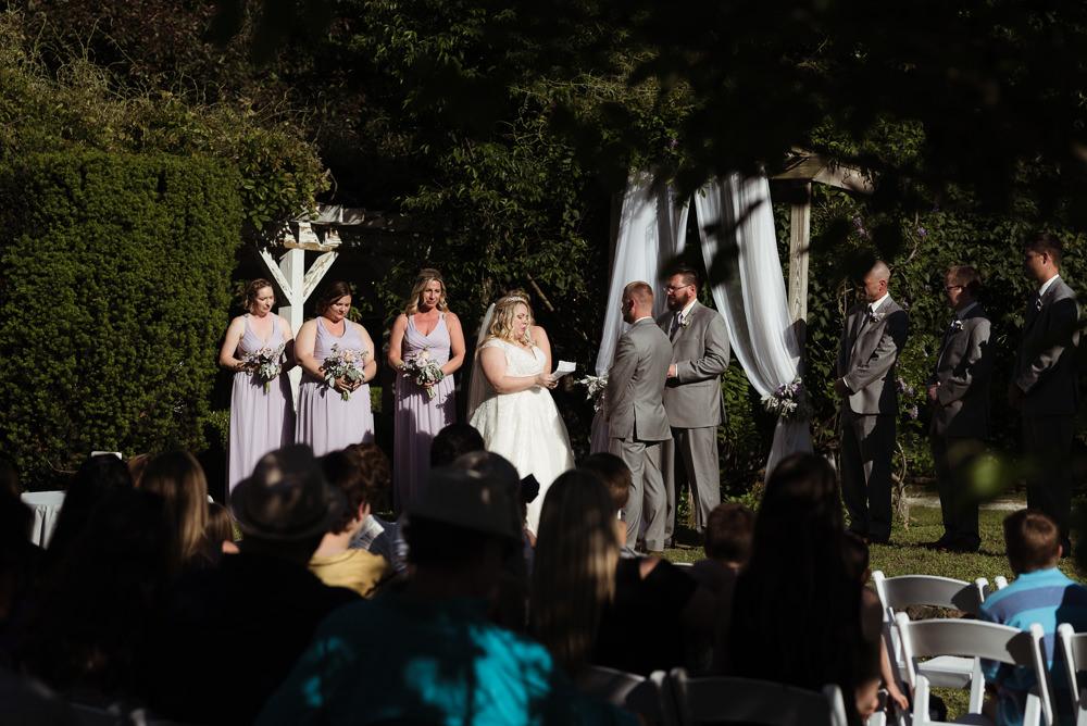 Tricia.Dallas.Wedding.Blog.TheStirewalts.2017-138.jpg