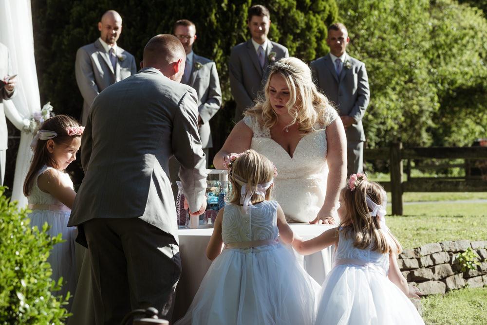 Tricia.Dallas.Wedding.Blog.TheStirewalts.2017-140.jpg